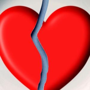 傷ついた心を癒す方法