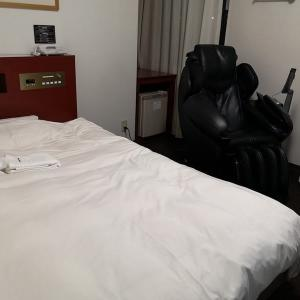 金沢(2)金沢シティホテル