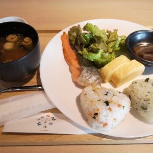go-to(3)ニューびわこホテル