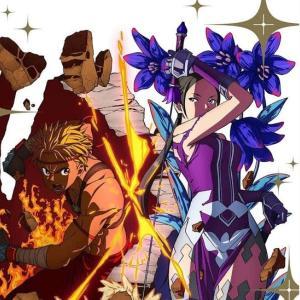 『SAO アリシゼーション war of underworld』3巻・4巻