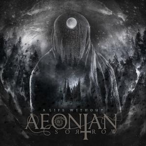 A Life Without / Aeonian Sorrow