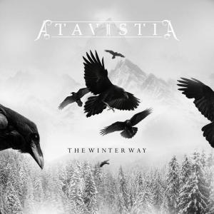 The Winter Way / Atavistia