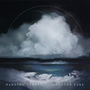 Skeleton Lake / Hanging Garden
