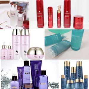 基礎化粧品の選び方