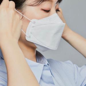 マスクによる肌トラブル予防