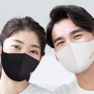 マスク着用義務化で感染率は下がるか?