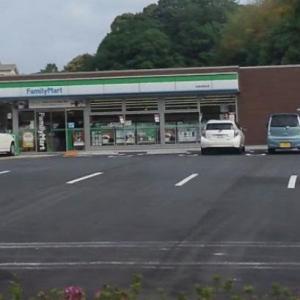 「発進してすぐにひいてしまった」 コンビニ駐車場で歯科医の車にひかれ 男性死亡/大阪・和泉市
