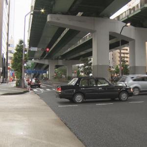 市バスが赤信号を無視、目撃者からの通報で発覚/愛知・名古屋市