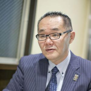 元神奈川県警刑事で犯罪ジャーナリスト・小川泰平氏、飲酒運転の山口達也容疑者に言及「逃げなかったことは偉い」