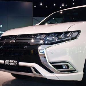 「自動車産業の立て直しは人件費を削るしかない!?」 三菱自動車600人リストラ
