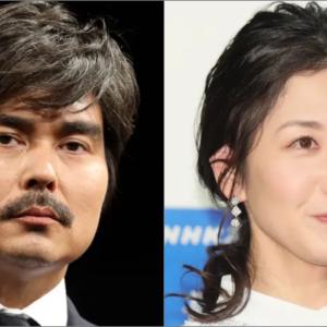 「結婚間近!?」NHK桑子真帆アナ&小澤征悦が連日ドライブデート