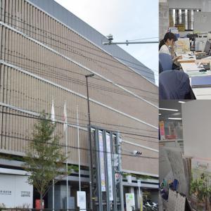 飲酒運転で生活保護の女性宅を訪問...千葉県の男性職員を停職1カ月