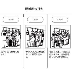関空から釜山へ!!プライオリティパスが使えるぼてじゅうに行きたい!釜山でナクチポックン・コマッ!