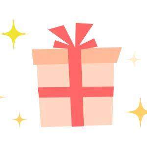 婚活中に誕生日プレゼントを渡すことはメリットになるのでしょうか?①(仮交際編)