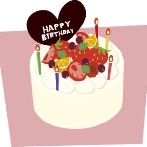 婚活中に誕生日プレゼントを渡すことはメリットになりますか?②(真剣際編)