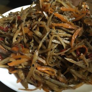 日本食(おうちごはん編)パート1