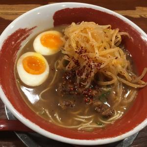 日本食(外食編)パート2
