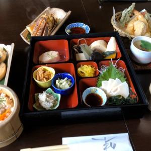 「合馬茶屋」(福岡県北九州市小倉南区)たけのこ尽くしのコース料理が楽しめる、期間限定営業のお店!