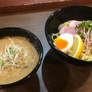 「麺屋 とり仁」(大阪府守口市) 鶏の旨味を凝縮した、ドロドロ濃厚鶏白湯の人気店!