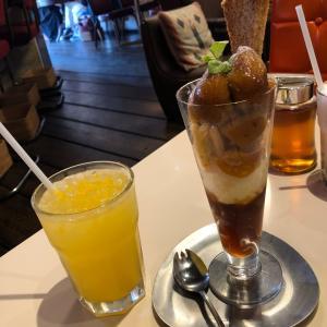 「やまねこカフェ」(広島県尾道市) 大好きな『尾道プリン』も食べられる可愛いカフェ!