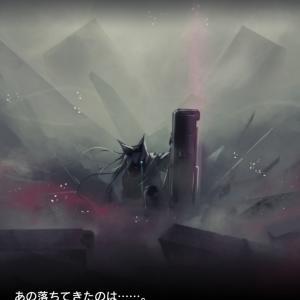 6章攻略完了!フロストノヴァ最終決戦!(アークナイツ)