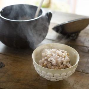 炊飯器 vs 炊飯鍋