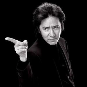 田村正和さんと暗黒日