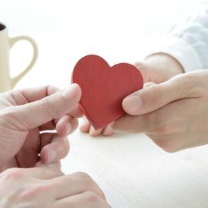 【買ってよかった!】夫婦仲を良くするアイテム3選【夫婦二人暮らし】