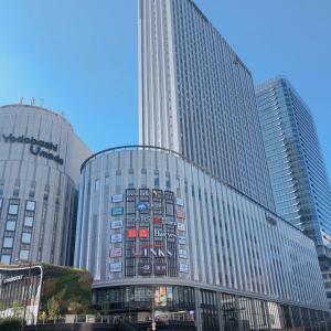 感動❗️西日本最大のアウトドア専門店誕生