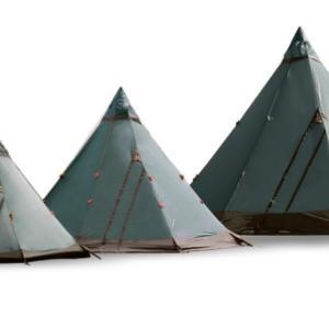 これからのキャンプ用品⁉️