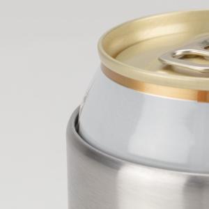 *スノーピーク缶クーラー新発売❣️