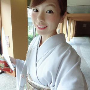 日本酒『女将』