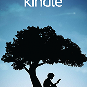 【Android版】サルでも分かるKindleのフォルダ分けの仕方