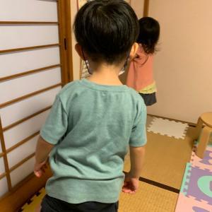 年少さんも英語でカウントできています♡【月曜・キンダークラス】