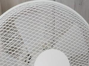 【電化製品】子育て中のもの選び 電化製品の操作音がうるさい 消音できる?扇風機の操作音を消す方法