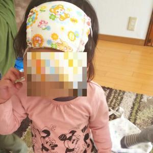 いつまで子供たちにマスクさせなきゃいけないの?