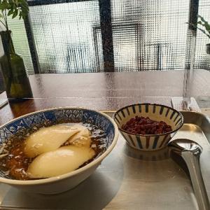 台湾スイーツ 豆花