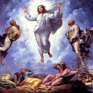 人間を神格化することは神様の御旨を妨げる