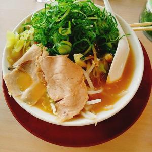 お昼御飯('-'*)♪