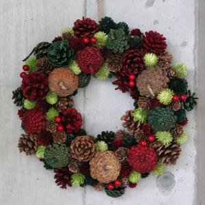 クリスマスは自家製 簡単 !豪華 !! ローストチキンでお祝い