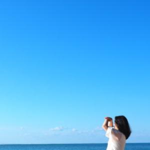 保護中: 虹色空間の幸せの羽オンラインビデオ講座Lev.1