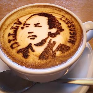 アティックコーヒーセカンド 美味しいコーヒーと映えるラテアートが人気のカフェ(長崎市)