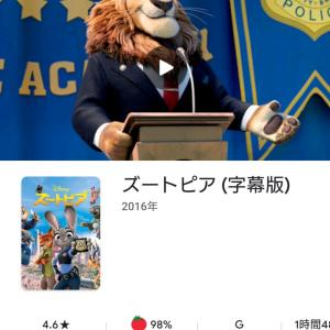 就活日記 2020/4/22
