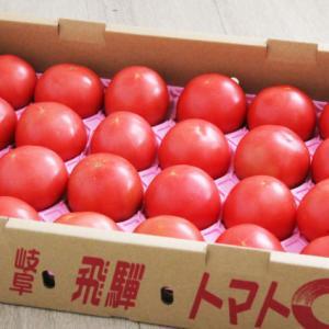 トマトをきかせた「エビチリ」