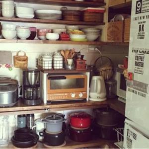 【家電】オーブントースターは我が家の必需品!決めるまでの道のり?!