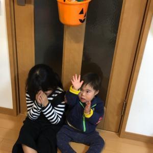 ひょうきん懺悔室