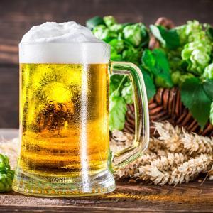 美味しく飲んでアンチエイジング!『ビール』の美容やアンチエイジング効果をご紹介!