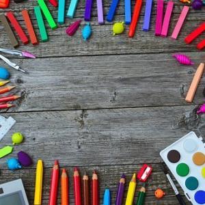 色のイメージを借りて伝えられるのは?*色彩マスター講座開催