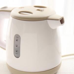熱湯を使う「強制追熟」という方法?