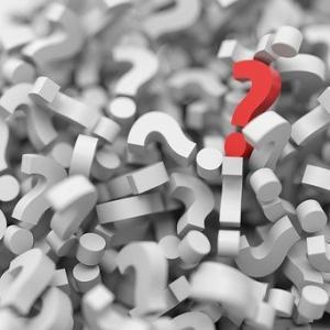 【手帳活用28】大切なことを知るための質問